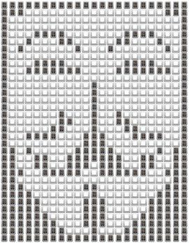 Anonymous Emoji