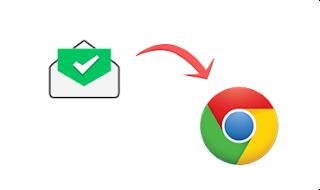 mailtrack gmail