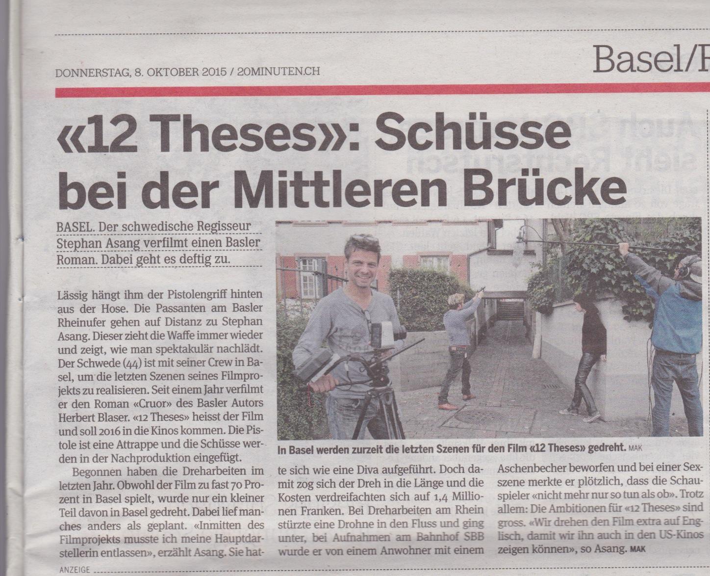 epub Stadt des Schweigens 2011