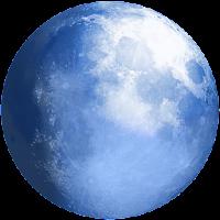 http://1.bp.blogspot.com/-joIQbkp7ZE8/UuiDx00BxrI/AAAAAAAAAKk/AatYSDG8AVQ/s1600/Pale+Moon.png