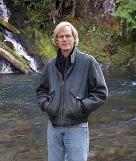 Lake Oswego filmmaker Matt Briggs