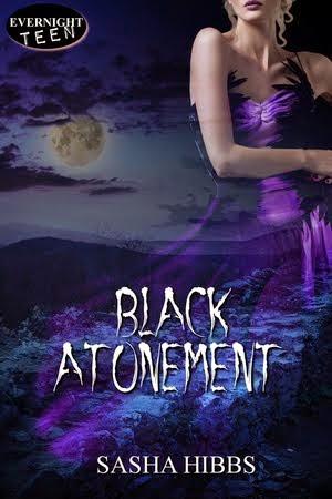Black Atonement