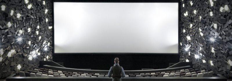Promesse cinematografiche