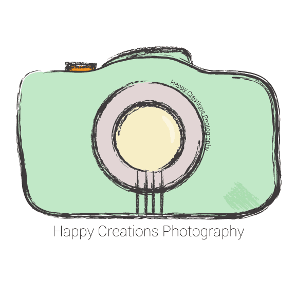 Happy Creations Photography