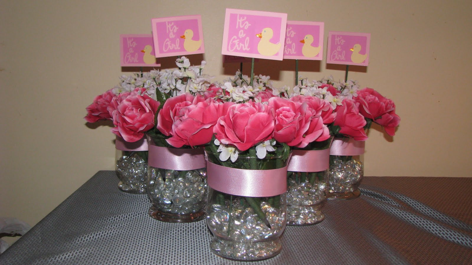 Baby Shower Centerpiece Ideas 1600 x 898