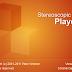 Stereoscopic Player 1.8.0 Full Crack - Trình Xem Phim 3D