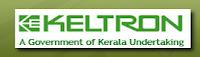 KELTRON Engineer Recruitment 2013