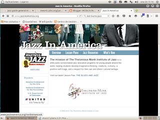 http://www.jazzinamerica.org/