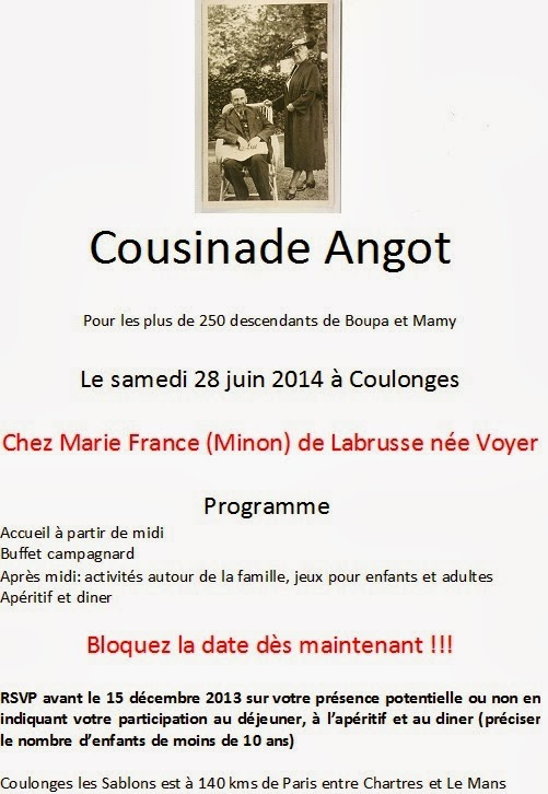 Fabuleux Invitation+cousinade.jpg IB95