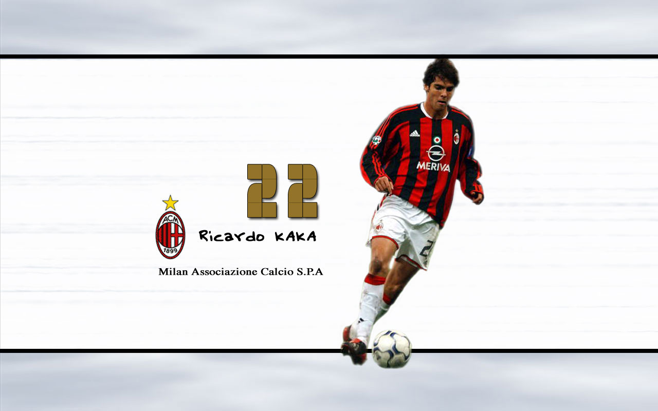 http://1.bp.blogspot.com/-joPJQAcRUBA/TiiKx3-a-yI/AAAAAAAABio/BiUZTRRZcKI/s1600/Ricardo-Kaka-AC-Milan-Wallpaper.jpg
