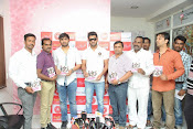 Run Raja Run press meet-thumbnail-2