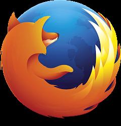 Mozilla Firefox v38.06 Offline installer Terbaru
