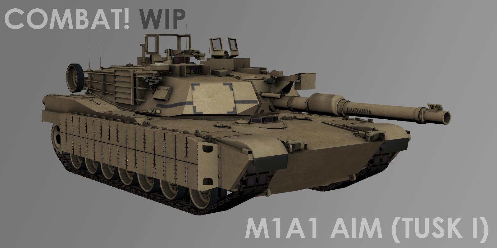 M1エイブラムスの画像 p1_36