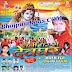 Chali Ghar Se Deoghar 2015 (Alam Raj, Khushboo Uttam) Bol Bum Album Songs List
