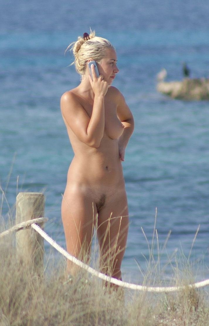 Love nudists asses blogspot