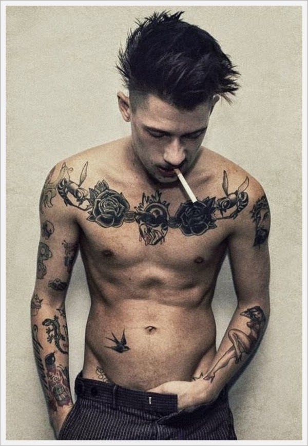 tattoo ideas brilliant for men professional tattoo designs. Black Bedroom Furniture Sets. Home Design Ideas