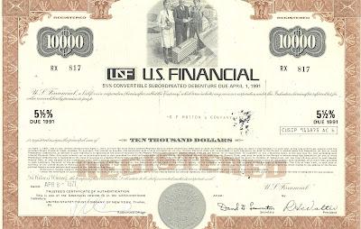 pengertia, jenis dan contoh obligasi