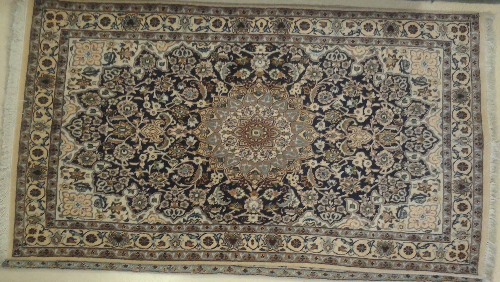 Precio alfombras persas materiales de construcci n para for Precio de alfombras