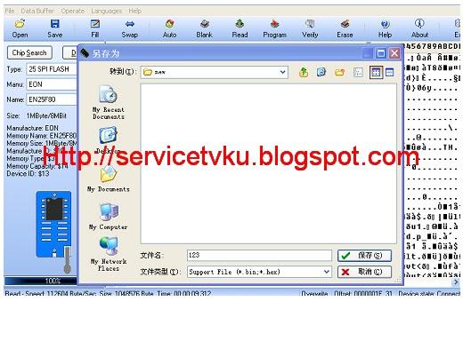 Hauppauge Support  WinTV for Windows 7