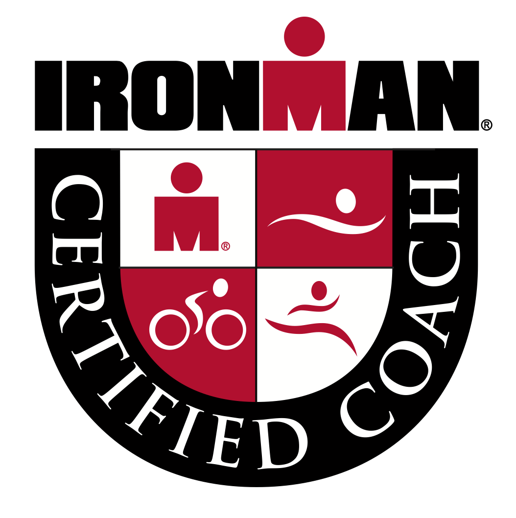 IRONMAN Coach