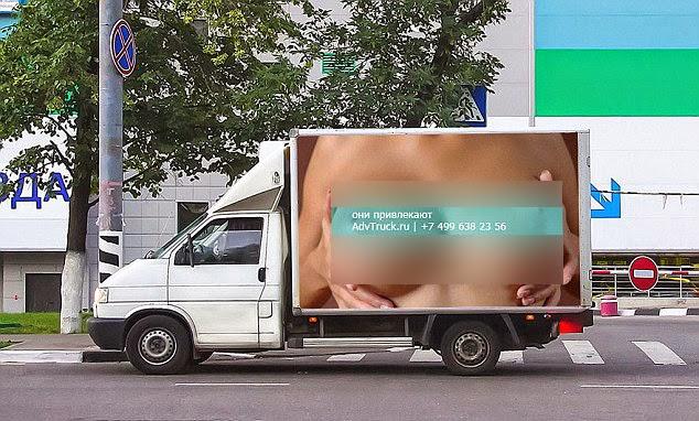 Truk penyebab kecelakaan (censored)
