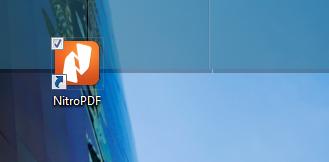 Nitro 8 phần mềm chỉnh sửa pdf mạnh mẻ