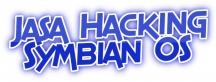 Jasa hack nokia S60V3 S60V5 s^3 Anna Belle Nokia X7 · E6 · N8 · C6 · C7 · E7 · 500 · 600 · 603 · 700 · 701 · 808