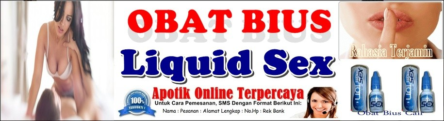 Jual Liquidsex solo | jual Obat bius solo | jual Obat tidur Solo Call/WA 081327791333
