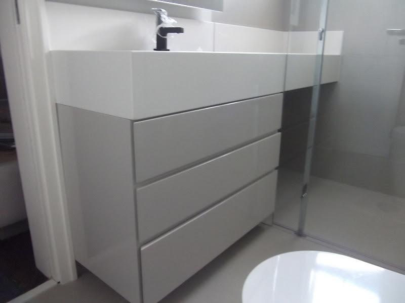 decoracao de interiores para banheiro:Blog Decoração de Interiores: Decoração Banheiro Apartamento