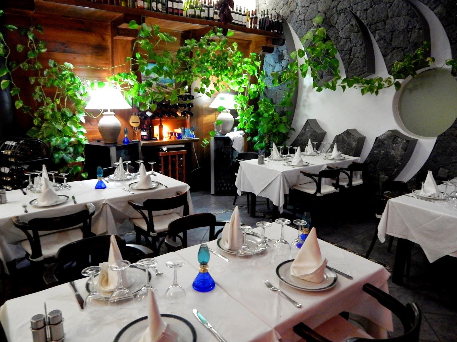 restaurante-tiñosa-puerto-carmen-pescado-marisco