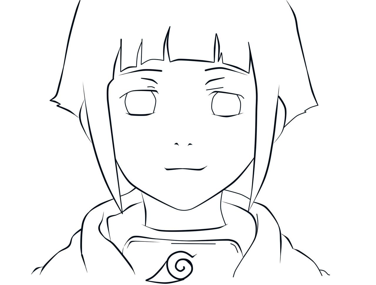 cdm como desenhar.blogspot how to draw oppai