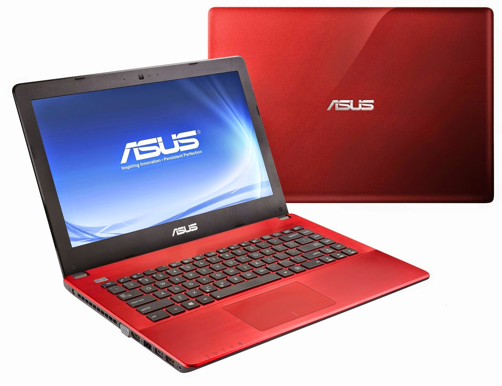 Asus A450CC Driver for Windows 7 Download