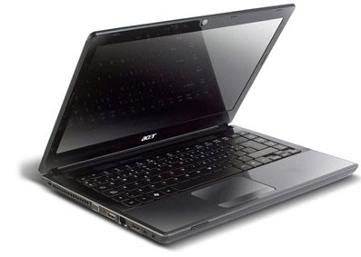 Daftar Harga Laptop Murah Acer Aspire 4739 372G32MN SE