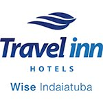 Travel Inn Wise Indaiatuba
