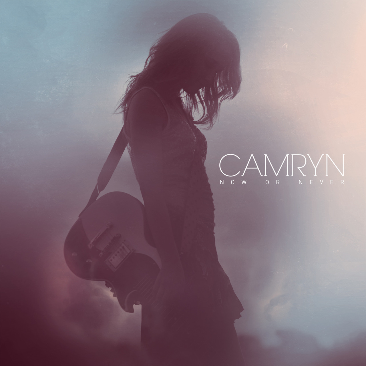 Camryn+Now+or+Never.jpg
