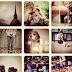 [Online] Tạo hiệu ứng Instagram cho ảnh