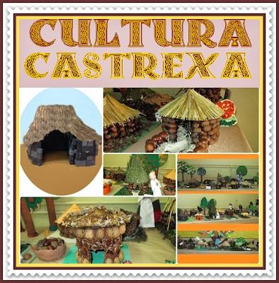 http://bibliotecadochouzo.blogspot.com.es/2014/01/os-nosos-traballos-da-cultura-castrexa.html