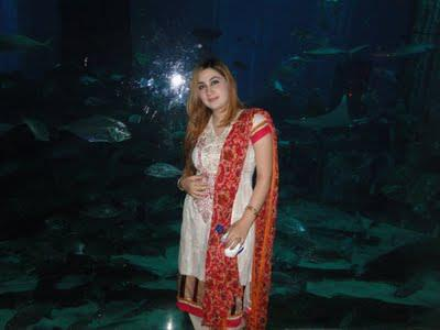 Pashto Music Hot Female Singer Urooj Mohmand Pictures ! In Dubai - Sweetny Portal