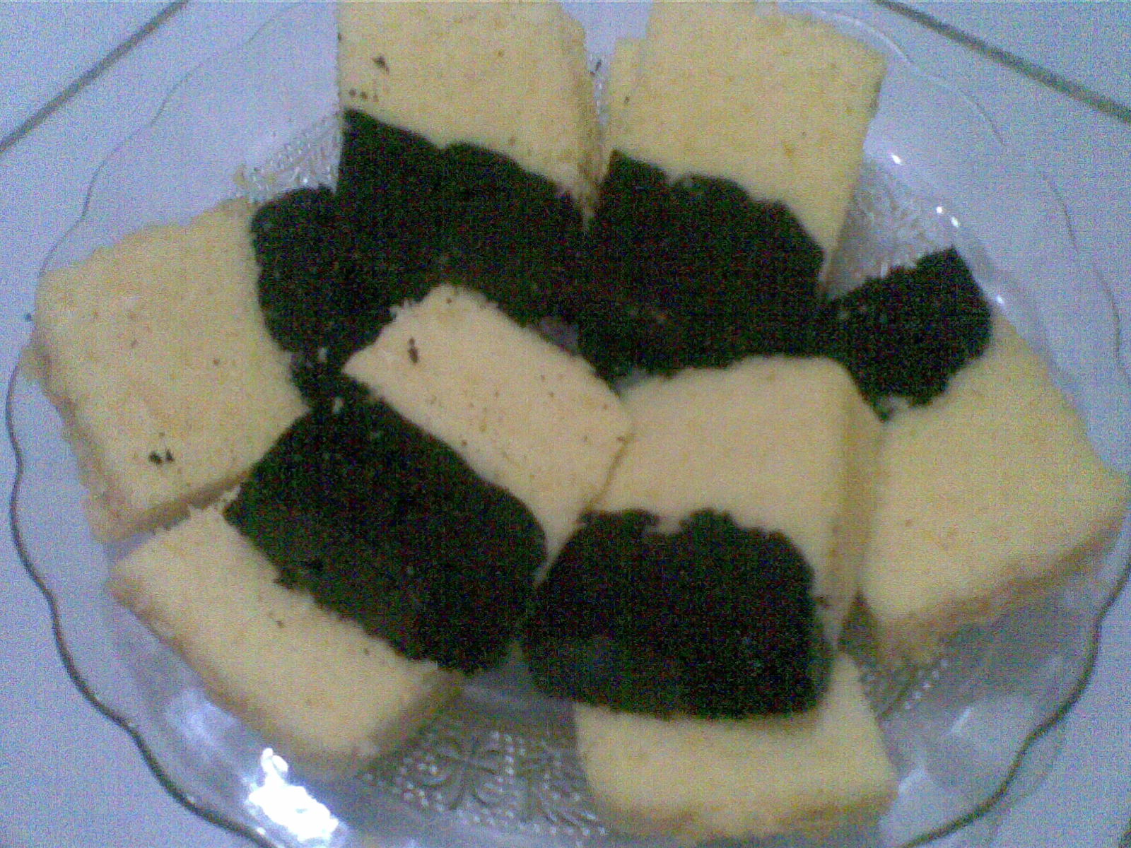 Harga Jual Amanda Keju Resep Brownies Kukus Coklat Seperti Bolen Pisang Primarasa Bundane Taftas Blog
