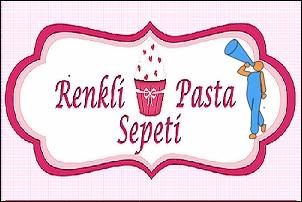 Renkli Pasta Sepeti Blog Tanıtım Yazısı