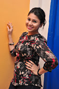 Actress Hamida latest photos gallery-thumbnail-17