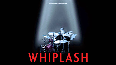 http://jazzfilm.blogspot.it/2015/05/capitolo-5-jazz-man-bad-man-whiplash.html
