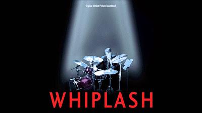 http://jazzfilm.blogspot.it/2015/05/capitolo-5-jazz-man-bad-man-whiplash.html