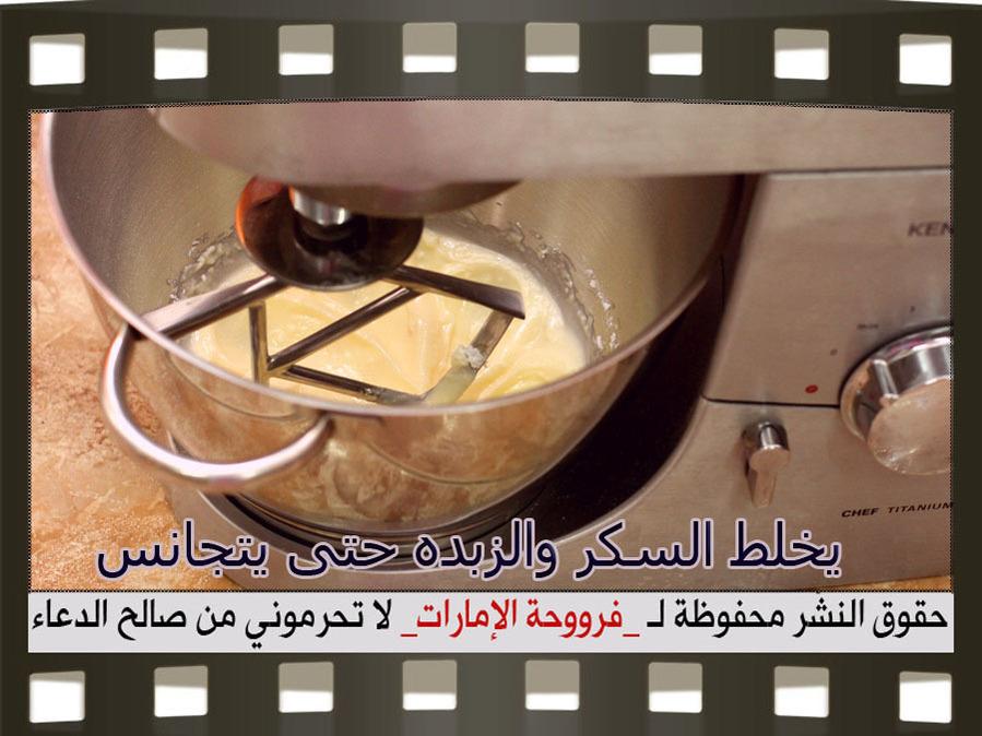 http://1.bp.blogspot.com/-jomxzsg25hk/VZgyA7w7BBI/AAAAAAAASFc/nnPI8btWLmY/s1600/5.jpg