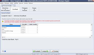 ace accounting software tutorial pdf