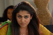 Seenugadi Love Story Movie Photos-thumbnail-11