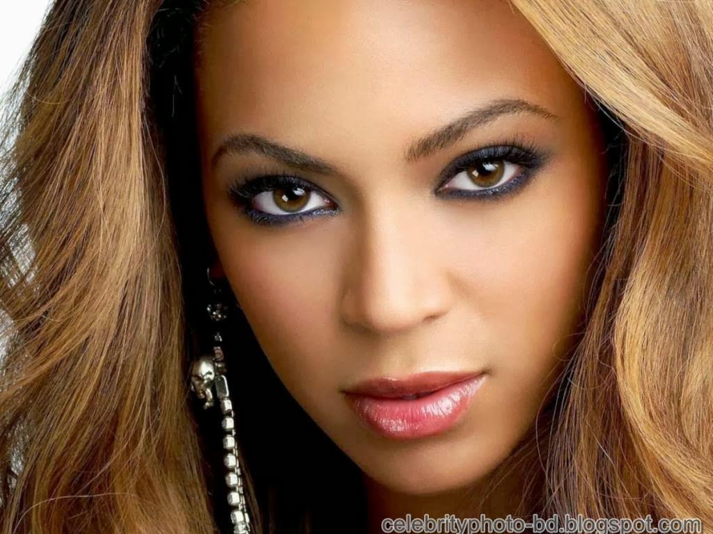 Beyonce+Giselle+Hd+Photos032