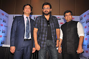 filmafare south press meet-thumbnail-1