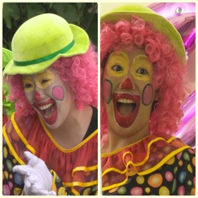 Angeline Quinto is a Clown in MMK (July 13)