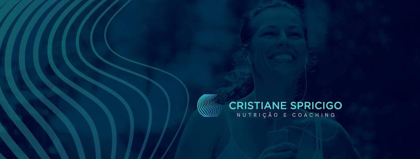 Nutricionista Goiânia - Nutrição Esportiva e Emagrecimento